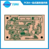 PCB電路板抄板打樣服務公司,深圳宏力捷安全可靠