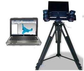 激光扫描仪 三维激光扫描仪 三维扫描仪
