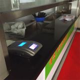 沈陽食堂刷卡機全套,大連售飯機,鞍山校園一卡通刷卡機