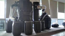 科赛尔油脂分离器 自动隔油器 进口油水分离器