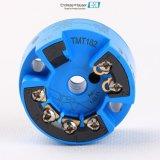 供应TMT182温度变送器