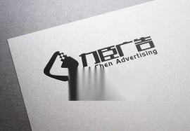 西安南郊包装盒,手提袋,折页,宣传册,设计制作印刷