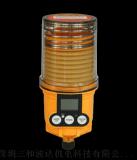 沈阳pulsarlube矿山机械设备轴承单点自动润滑器