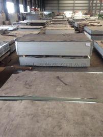 江苏南京镀锌板批发市场规格数量充足