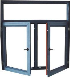 深圳铝合金门窗不锈钢防盗网防护网隔音窗雨篷无框阳台窗阳光房塑钢门窗工程安装中心