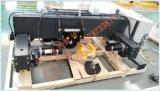 科尼起升電機 MF16M-200N243A12038THIP55 NM337NR2 速衛電機