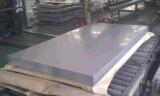 抗腐蚀 高强度TC4钛合金板