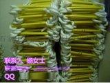 软梯供给厂家 益光软梯种类 尼龙软梯 蚕丝软梯 玻璃钢软梯