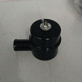 供应涡旋机空气过滤器 刹车泵 空压泵新能源汽车滤清器