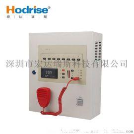 供应KT9221/B型消防广播主机带MP3
