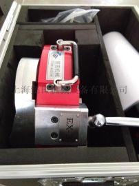 切管机 小管子切管机 便携式 洁净管切管机