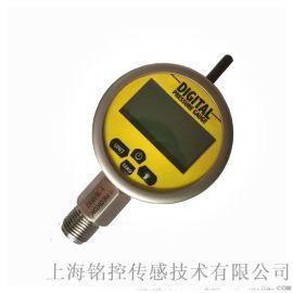 上海铭控 MD-S280G-P2  LORA无线数字压力表