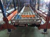 北京仓库货架北京货架北京穿梭式货架的详细介绍
