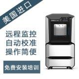 高精度FDM进口工业级3D打印机  F170270