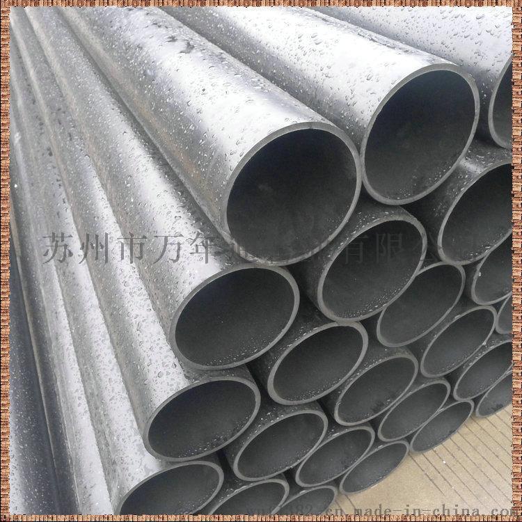 蘇州_HDPE同層排水管廠家_廠家直銷同層排水管