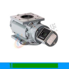 供應DN100型氣體腰輪 羅茨流量計