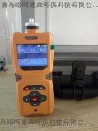 國產六和一氣體檢測儀型號