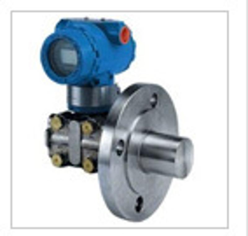 直銷3351法蘭式壓力變送器差壓變送器遠傳式差壓變送器