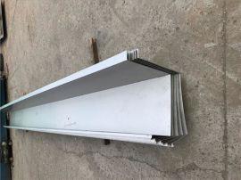 不锈钢板材折弯成品尺寸制作工艺价格