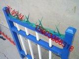 热镀锌钢板 中型刺钉 厂家直销防护刺钉