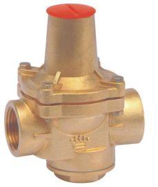 黄铜减压阀(Y12X-16T)