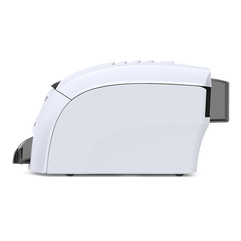 新款enduro 3E全自动智能证卡打印机