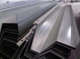 西安不鏽鋼板材廠家電話 裝飾板材批發【價格電議】