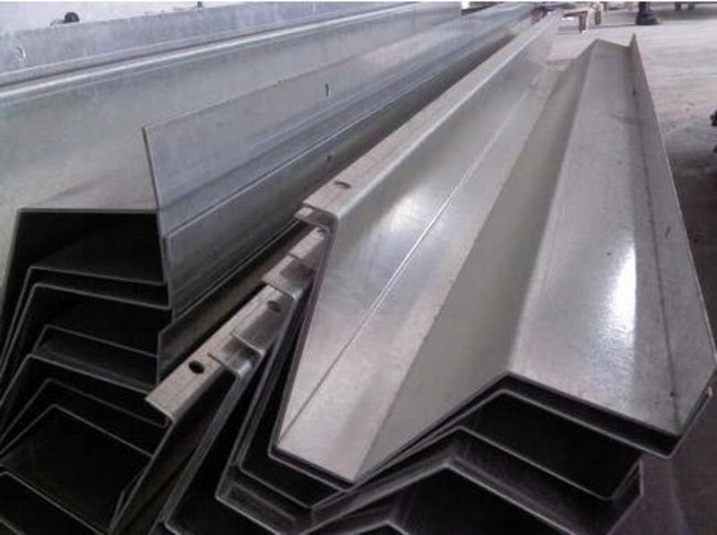 西安不锈钢板材厂家电话 装饰板材批发【价格电议】