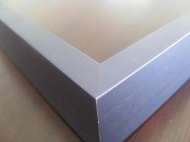 上海昆山铝氧化价格 铝氧化加工工艺  铝氧化规格