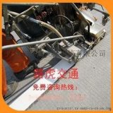 云浮热熔标线涂料厂家耐水标线涂料服务优质