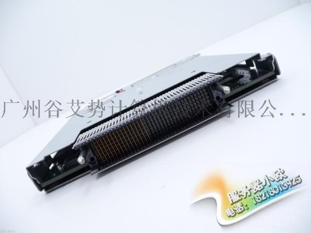 414055-001 407296-001 HP C7000刀片機箱 OA管理板模組