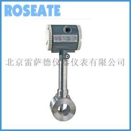 雷萨德仪表(图)_FA80M高温蒸汽流量计生产厂家