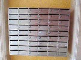 石家庄不锈钢文件柜,更衣柜经久耐用