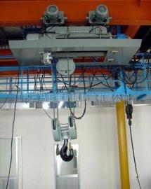 冶金用电动葫芦(CDS、MDS)