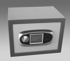 电子家用保险箱(E253525)