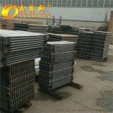 QFGZ606鋼六柱蒸汽暖氣片廠家-鑫冀新