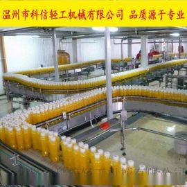果蔬发酵饮料生产设备|自动化果汁加工生产线|整套果汁饮料加工机械
