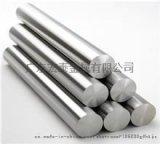 广东SUS316L不锈钢六角棒,抗腐蚀不锈钢六角棒