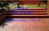 供應湛江壓花地坪模具/溫州彩色混凝土保護劑