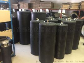 管道堵水气囊厂家价格