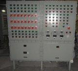 PXK正壓型防爆配電櫃控制櫃
