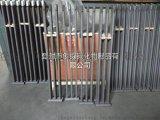 創威三相矽碳棒生產廠家