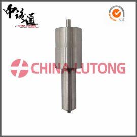 高压油泵喷油嘴DLLZ152S1229