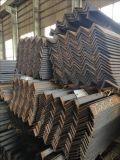 济宁日标角钢现货 65*65*8日标角铁钢厂出厂
