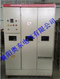 高压鼠笼电机电液起动柜