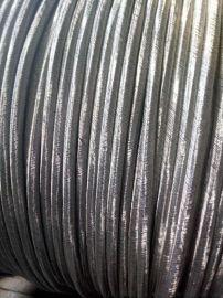 齐鲁电缆 采煤机屏蔽橡套电缆