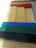 玻璃鋼格柵拼接 化工廠玻璃鋼格柵強度高