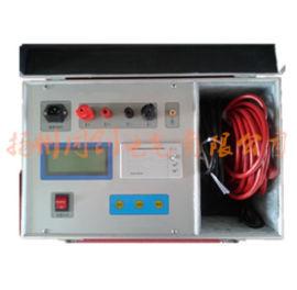 200A迴路電阻測試儀(攜帶型)