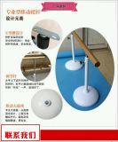 涿州舞蹈把杆厂家报价 壁挂式舞蹈把杆定制