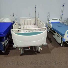 妇幼陪护床头柜|共享医用床头柜厂家